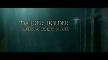 Fantastic Beasts: The Crimes of Grindelwald - Alternate Trailer 52