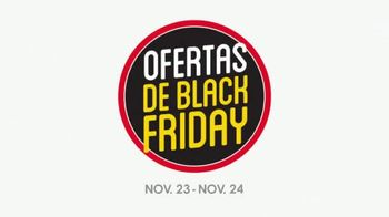 Ofertas de Black Friday: paga solo $5 dólares thumbnail