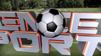 Draper TV Spot, 'The Science of Sports: Soccer' Featuring Teal Bunbury - Thumbnail 10