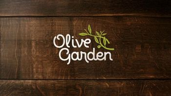 Olive Garden Oven Baked Pastas TV Spot, 'Holiday' [Spanish]