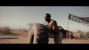 Creed II - Alternate Trailer 22