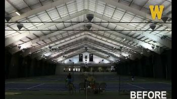 Sports Interiors TV Spot, 'LED Lights' - Thumbnail 2