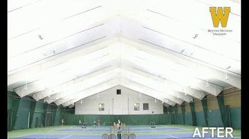 Sports Interiors TV Spot, 'LED Lights'