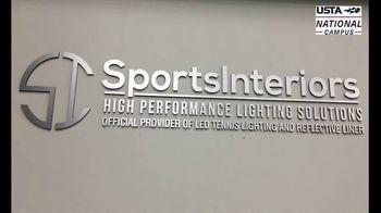 Sports Interiors TV Spot, 'LED Lights' - Thumbnail 7