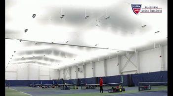Sports Interiors TV Spot, 'LED Lights' - Thumbnail 8