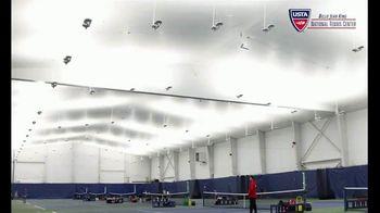Sports Interiors TV Spot, 'LED Lights' - Thumbnail 9