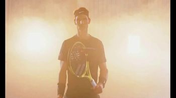 Tennis Warehouse TV Spot, '2019 Babolat Pure Aero' Featuring Rafael Nadal - Thumbnail 8
