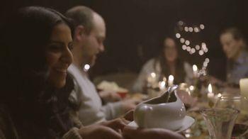 Scheels TV Spot, 'Happy Thanksgiving' - Thumbnail 2