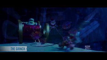 Fandango VIP TV Spot, 'The Grinch' - Thumbnail 6