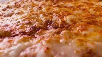 Marco's XL Big Cheese Pizza TV Spot, 'Primo Moments: XL Pizza' - Thumbnail 4