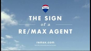 RE/MAX TV Spot, 'What's Right for You' - Thumbnail 8