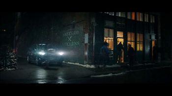 Audi Season of Audi Sales Event TV Spot, 'The Night Before Christmas 2.0' [T2]