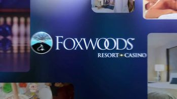 Foxwoods Resort Casino TV Spot, '2018 Legends in Concert Holiday Show' Song by The Black Eyed Peas - Thumbnail 1