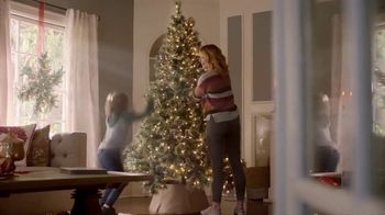 The Home Depot TV Spot, 'Holidays: Special Buy on Licensed Inflatables' - Thumbnail 2