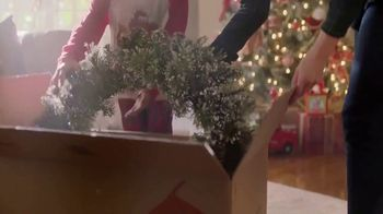 The Home Depot TV Spot, 'Holidays: Special Buy on Licensed Inflatables' - Thumbnail 3