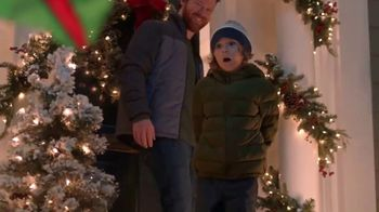 The Home Depot TV Spot, 'Holidays: Special Buy on Licensed Inflatables' - Thumbnail 7