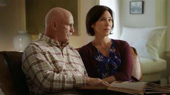 The Evangelical Lutheran Good Samaritan Society TV Spot, 'A New Deployment' - Thumbnail 7