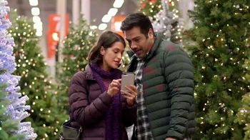 The Home Depot TV Spot, 'Holidays: inflables navideños' [Spanish] - Thumbnail 4