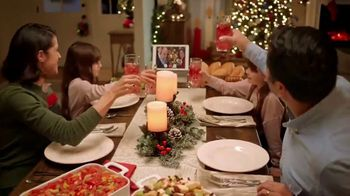 The Home Depot TV Spot, 'Holidays: inflables navideños' [Spanish] - Thumbnail 7