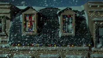 PETCO TV Spot, 'Holiday Film: Saving Up' - Thumbnail 1