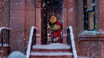 PETCO TV Spot, 'Holiday Film: Saving Up' - Thumbnail 2
