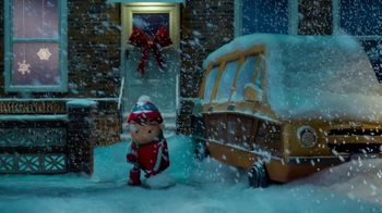 PETCO TV Spot, 'Holiday Film: Saving Up' - Thumbnail 4