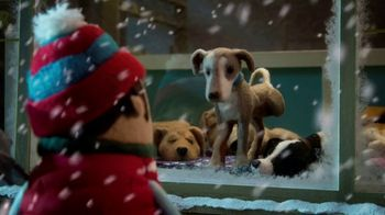 PETCO TV Spot, 'Holiday Film: Saving Up' - Thumbnail 5