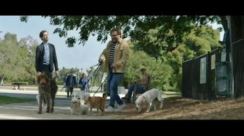 Verizon Unlimited TV Spot, 'Test: Buy One, Get One' Featuring Thomas Middleditch - Thumbnail 2