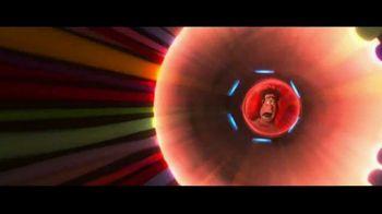 Ralph Breaks the Internet: Wreck-It Ralph 2 - Alternate Trailer 46