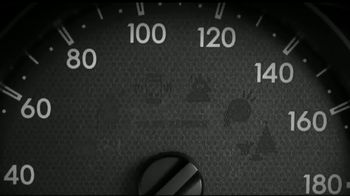 Big O Tires TV Spot, 'Oh No-vember: Rebate' - Thumbnail 1