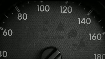 Big O Tires TV Spot, 'Oh No-vember: Rebate' - Thumbnail 2