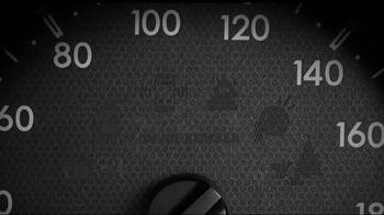 Big O Tires TV Spot, 'Oh No-vember: Rebate' - Thumbnail 3