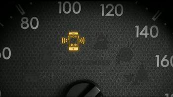 Big O Tires TV Spot, 'Oh No-vember: Rebate' - Thumbnail 4