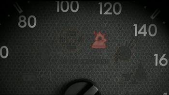 Big O Tires TV Spot, 'Oh No-vember: Rebate' - Thumbnail 5