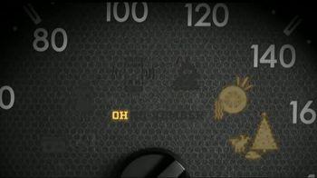 Big O Tires TV Spot, 'Oh No-vember: Rebate' - Thumbnail 6