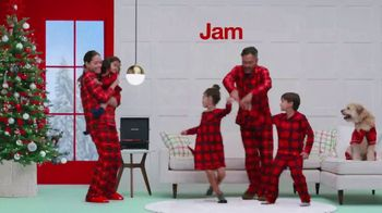 Target TV Spot, '2018 Holidays: Winter Anthem' Song by Sia - Thumbnail 2