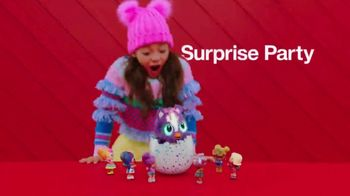 Target TV Spot, '2018 Holidays: Winter Anthem' Song by Sia - Thumbnail 5