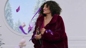 Target TV Spot, '2018 Holidays: Winter Anthem' Song by Sia - Thumbnail 8