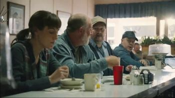 DuPont Pioneer A-Series Soybeans TV Spot, 'The Answer Is A'