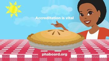 Public Health Accreditation Board TV Spot, 'Committed to Improvement' - Thumbnail 8