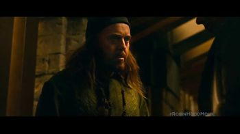 Robin Hood - Alternate Trailer 12