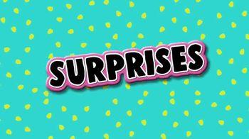 Moj Moj Claw Machine TV Spot, 'Disney Channel: Grab a Surprise' - Thumbnail 3