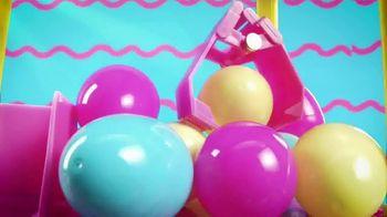 Moj Moj Claw Machine TV Spot, 'Disney Channel: Grab a Surprise' - Thumbnail 4