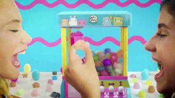 Moj Moj Claw Machine TV Spot, 'Disney Channel: Grab a Surprise' - Thumbnail 8