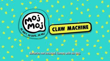 Moj Moj Claw Machine TV Spot, 'Disney Channel: Grab a Surprise' - Thumbnail 9