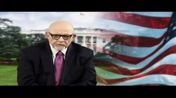 Great America PAC TV Spot, '2020' Featuring Ed Rollins - Thumbnail 1