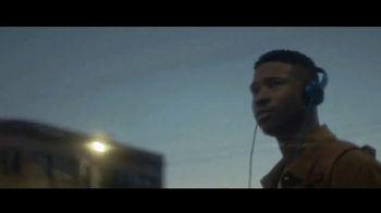 SiriusXM Satellite Radio TV Spot, 'Take a Different Look' - Thumbnail 10