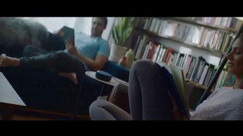 SiriusXM Satellite Radio TV Spot, 'Take a Different Look' - Thumbnail 5