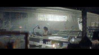 SiriusXM Satellite Radio TV Spot, 'Take a Different Look'