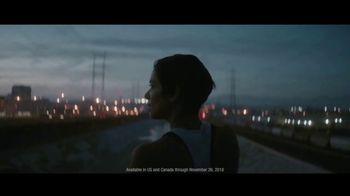 SiriusXM Satellite Radio TV Spot, 'Take a Different Look' - Thumbnail 8